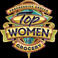CROSSMARK Leadership Excels at 2015  Top Women in Grocery Awards