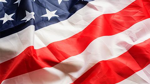 crossmark careers USA
