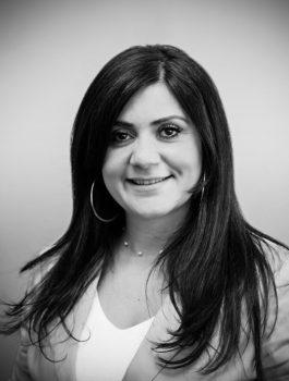 CROSSMARK Canada Adriana Locurto